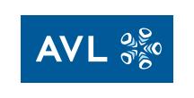 AVL Türkiye