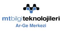 MT Bilgi Teknolojileri